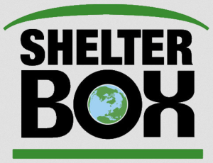 Shelter Box Image